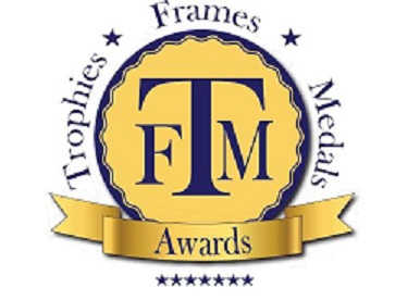 TFM Awards